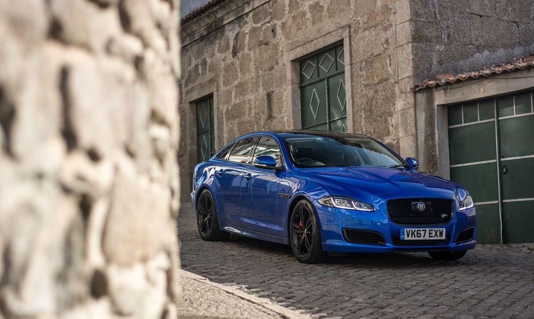 jaguar suv news i awd pace promo miles roadshow of gallery electric range performance packs