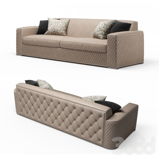 Asnaghi Lybra Sofa Pinterest Sofa set, Living rooms and Armchairs