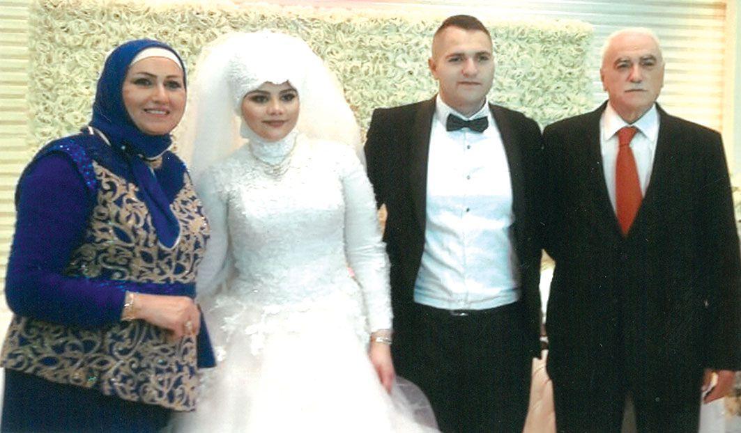 أفراح الشباب Wedding Dresses Fashion Dresses