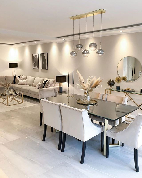 28++ Home decor accessories cheap ideas in 2021