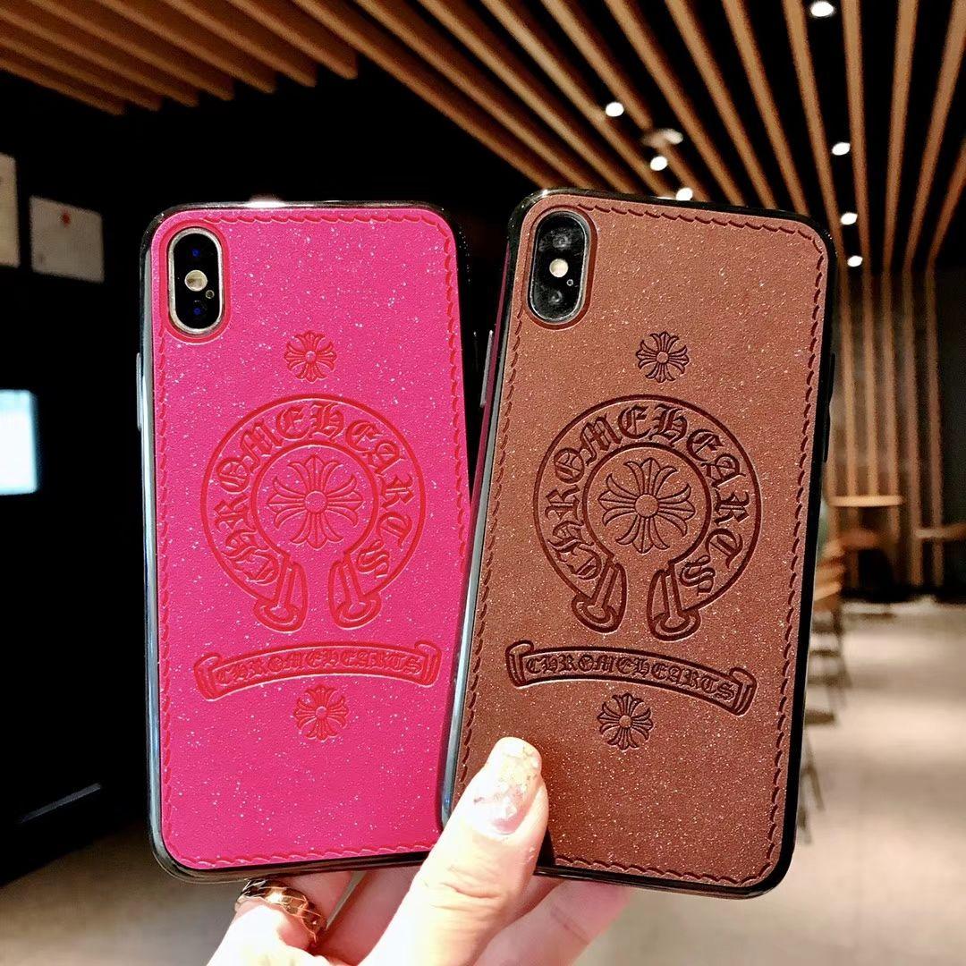 clear iphone case bulk order