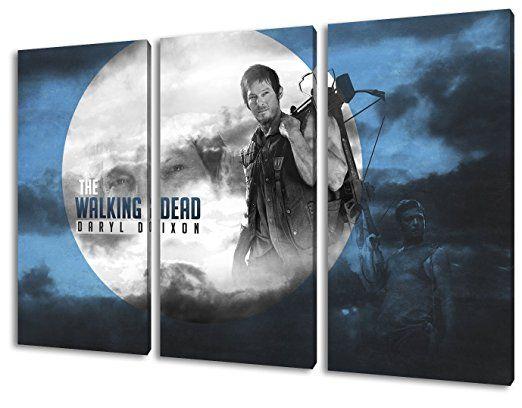Pin Auf The Walking Dead Stuff