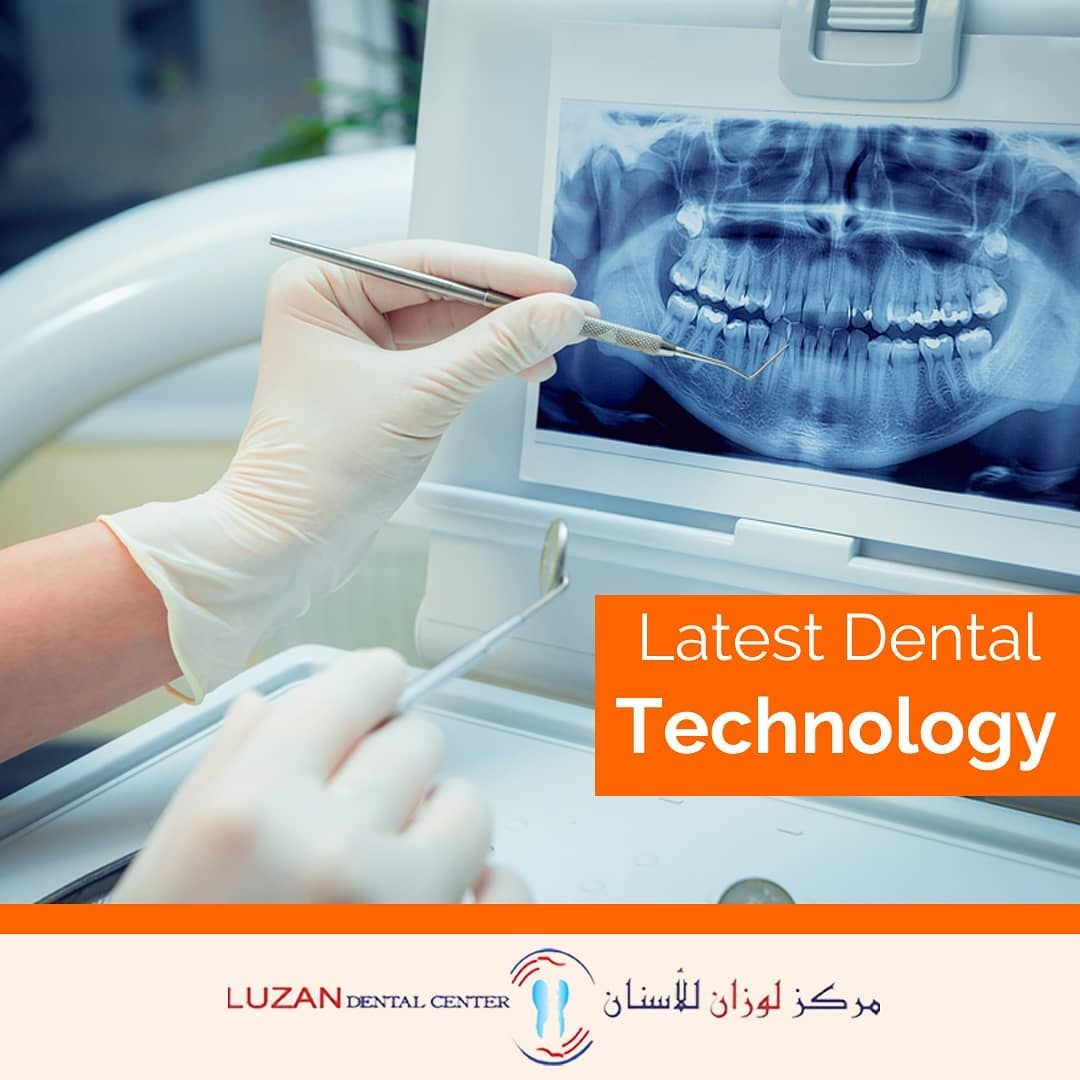 Dental Technology Has Given An Edge To Dentist In Creating Pleasing Iconic Smiles The Smiles Designed With Digital Too In 2020 Smile Design Dental Center Smile Dental