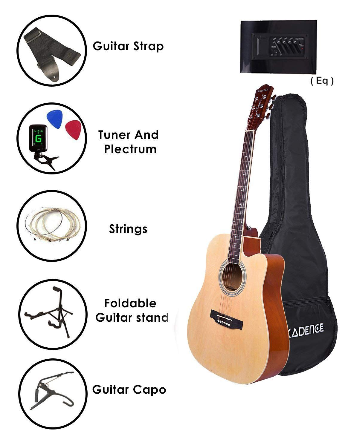 Buy Best Acoustic Guitars In India For Beginners Under 10000 Guitar Cool Guitar Buy Guitar