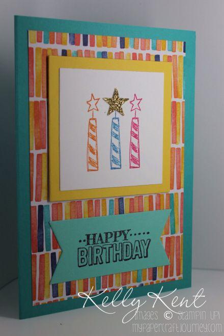 Cards For Tweens Girls Birthday Bash Dsp Amazing Birthday Big