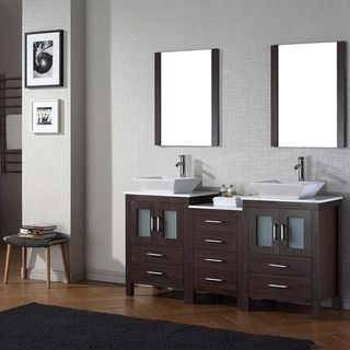 Online Shopping Bedding Furniture Electronics Jewelry Clothing More Double Vanity Bathroom Vanity Single Bathroom Vanity