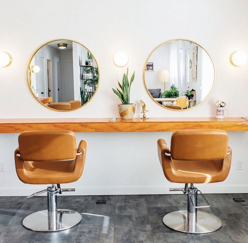 Best Hair Salon Interior Design Beauty Salon Interior Design Software Indian Salon Interi In 2020 Salon Interior Design Salon Interior Interior Design Color Schemes,Most Popular T Shirt Designs