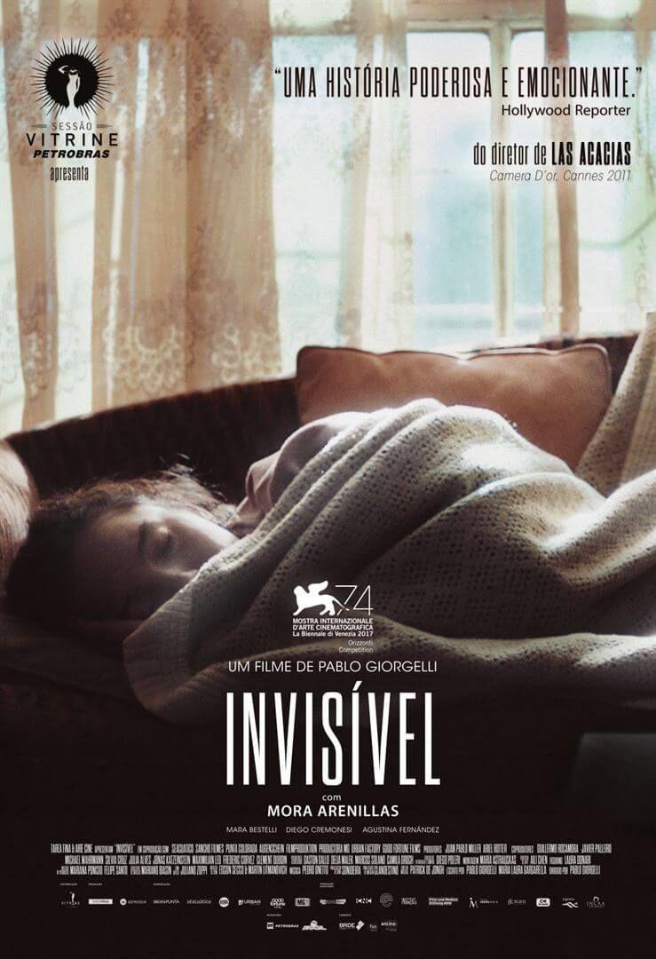 Invisivel Ver Filmes Online Gratis Ver Filmes Online Ver Filme