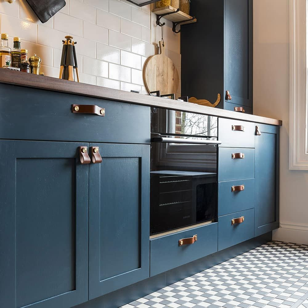 Naked Doors The Finest Choice For Replacement Cabinet Doors