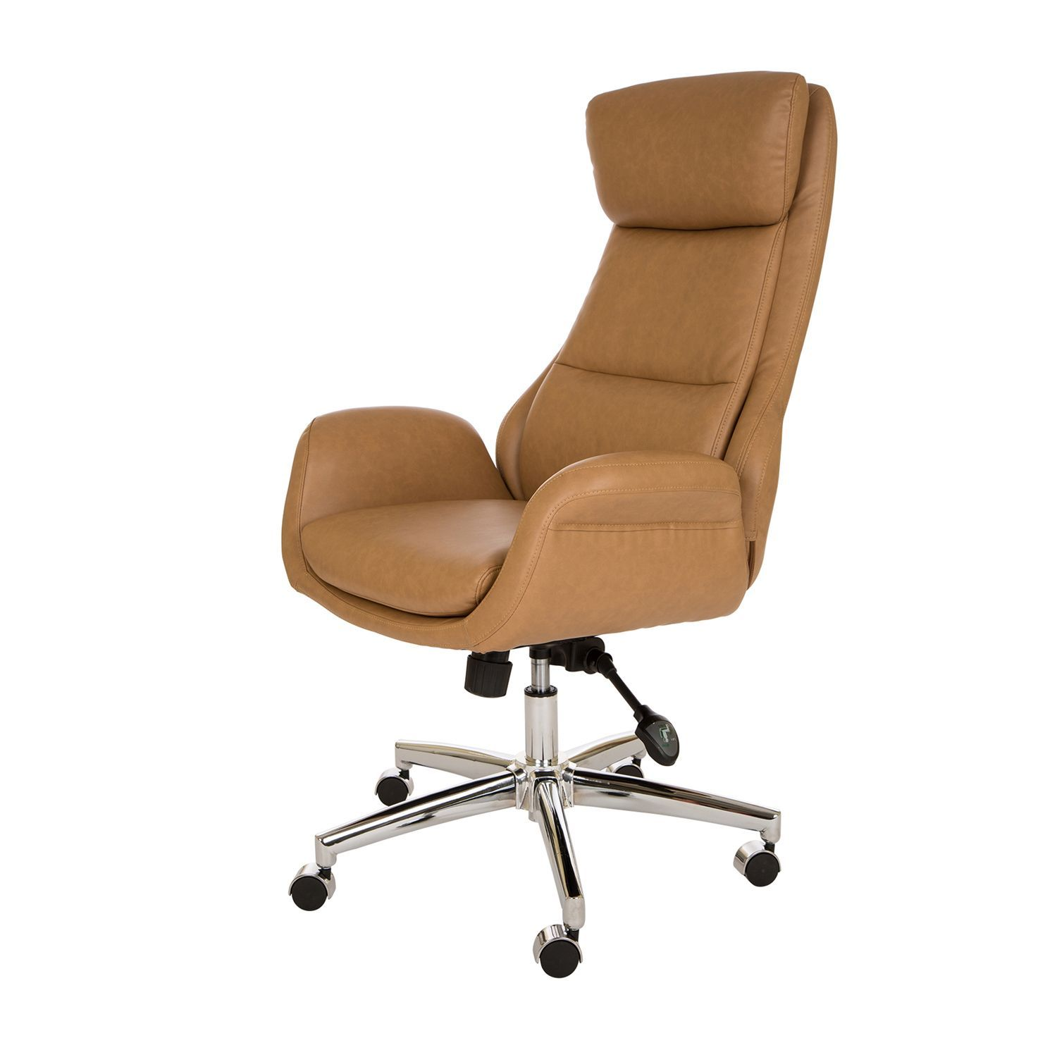 Null Modern Office Chair Swivel Office Chair Adjustable Office