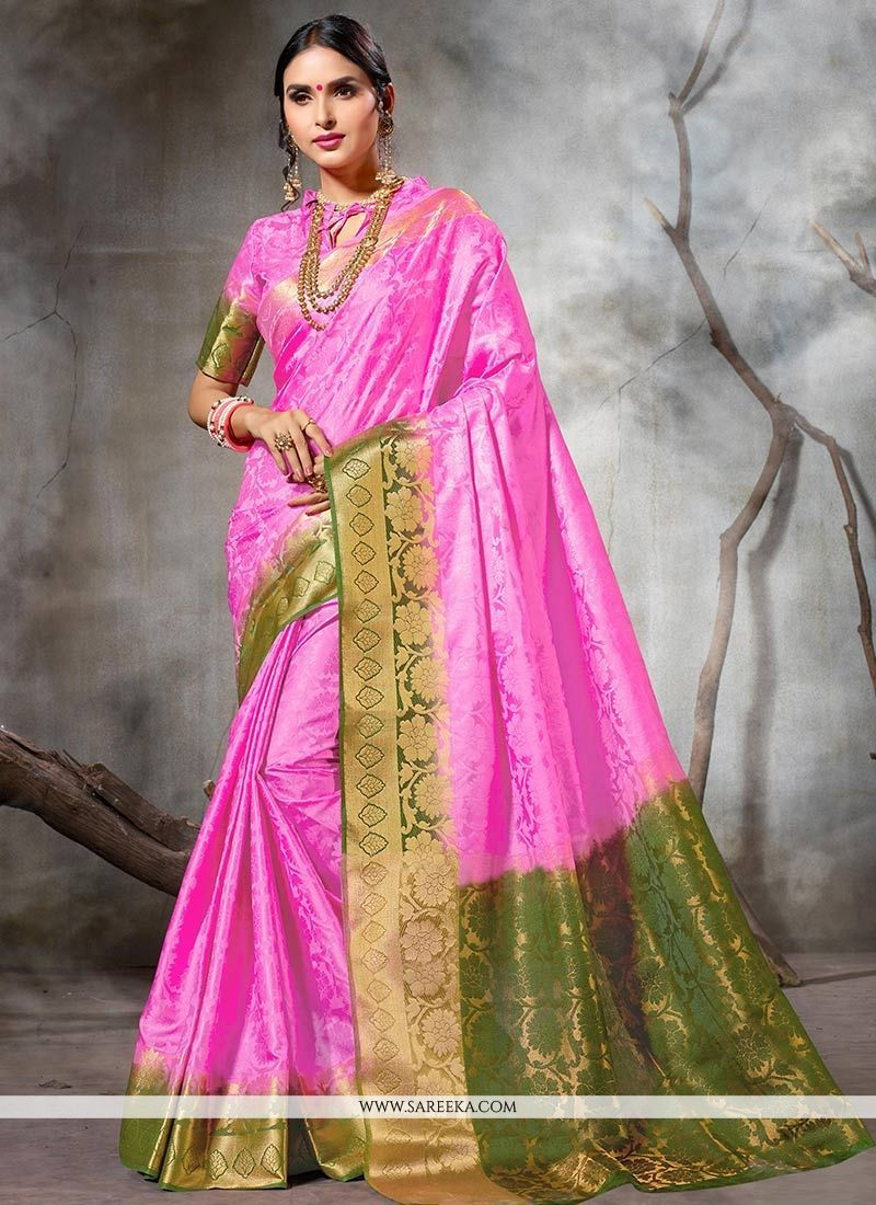 ab949fe188ce38 Everyone will admire you when you wear this clad to elegant affairs. An  outstanding pink