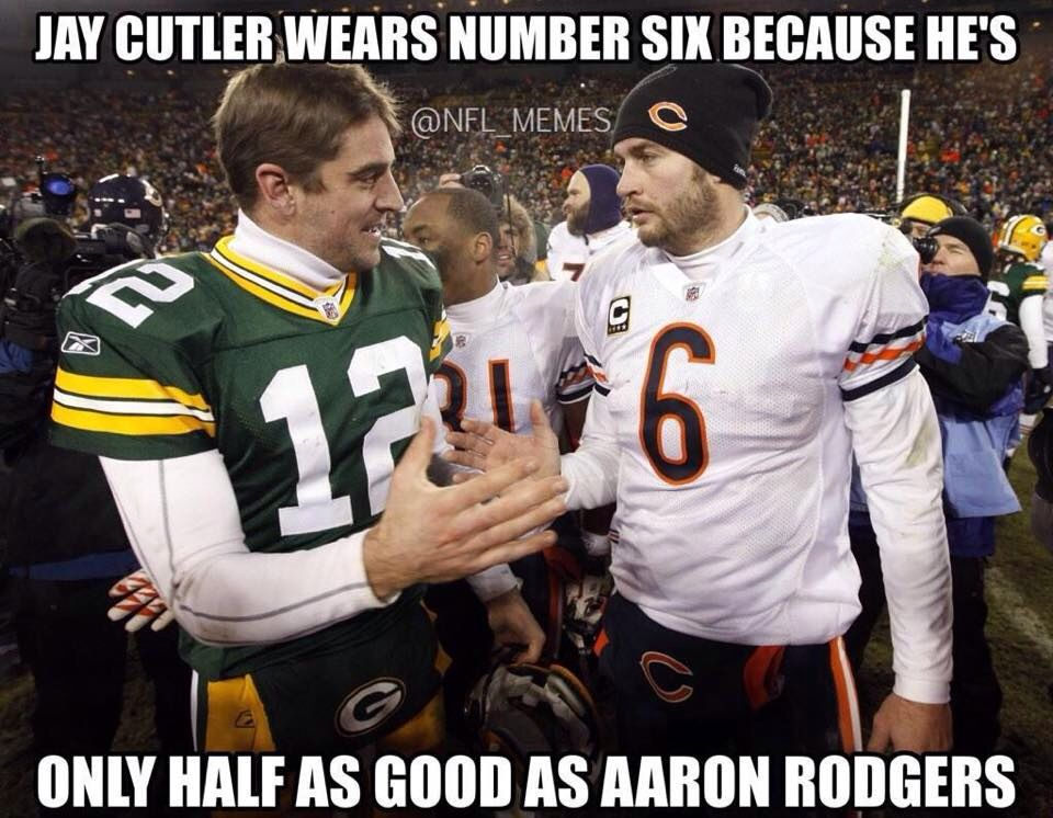 Green Bay Packers #Packers #Cheeseheads #GreenBay [Follow ...
