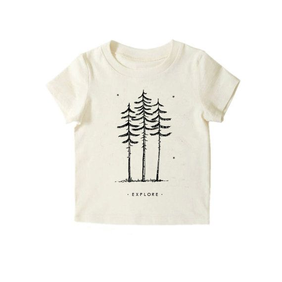 Hipster Kids Clothes 3c866ca72a0