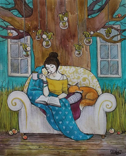 "bellasecretgarden: "" (via http://mzk.livejournal.com/2434429.html ..."