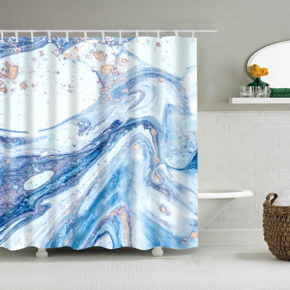 收藏到 Shower Curtain
