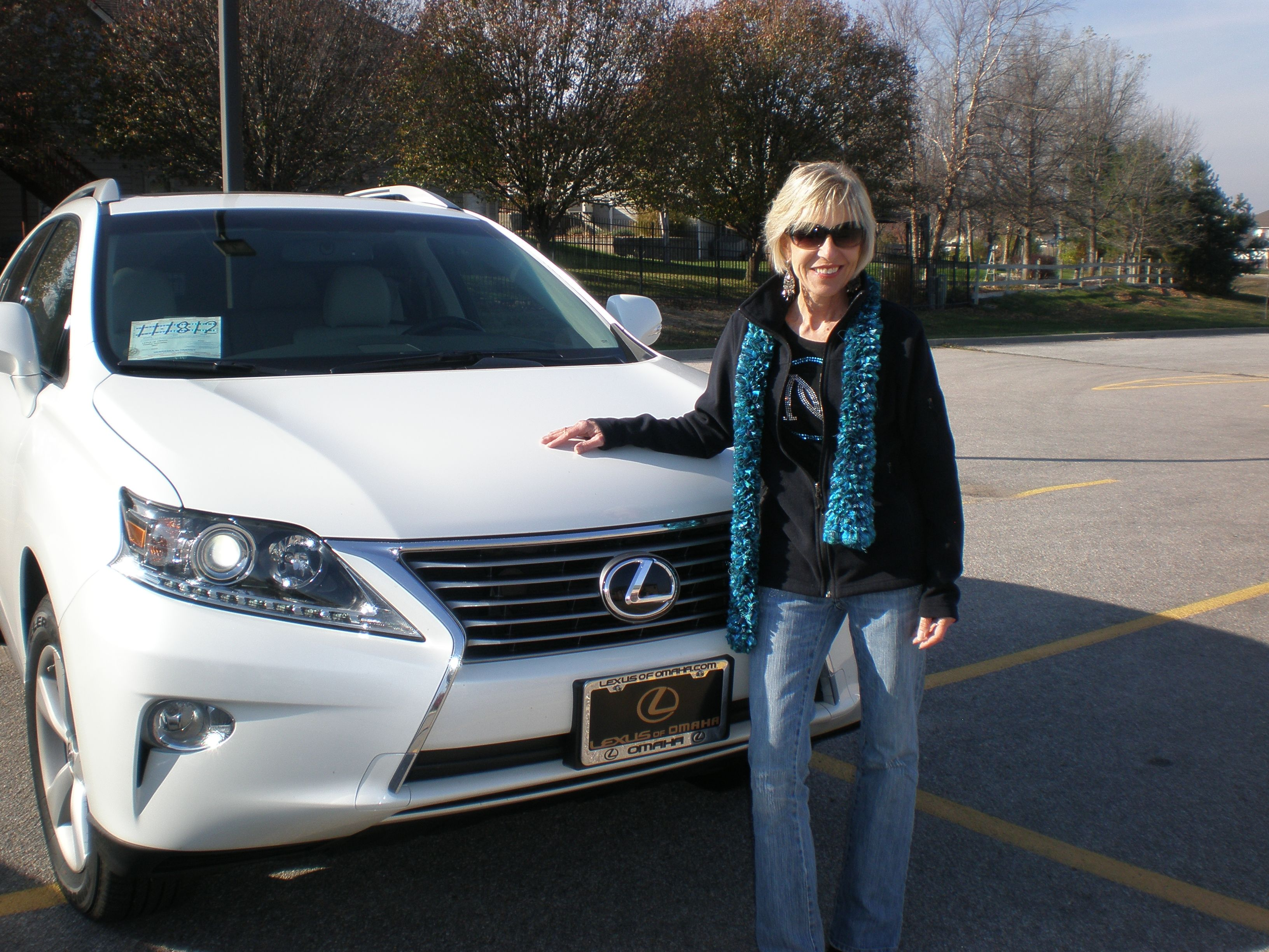 Another nerium lexus car earner need new wheels www betsyrsmith me