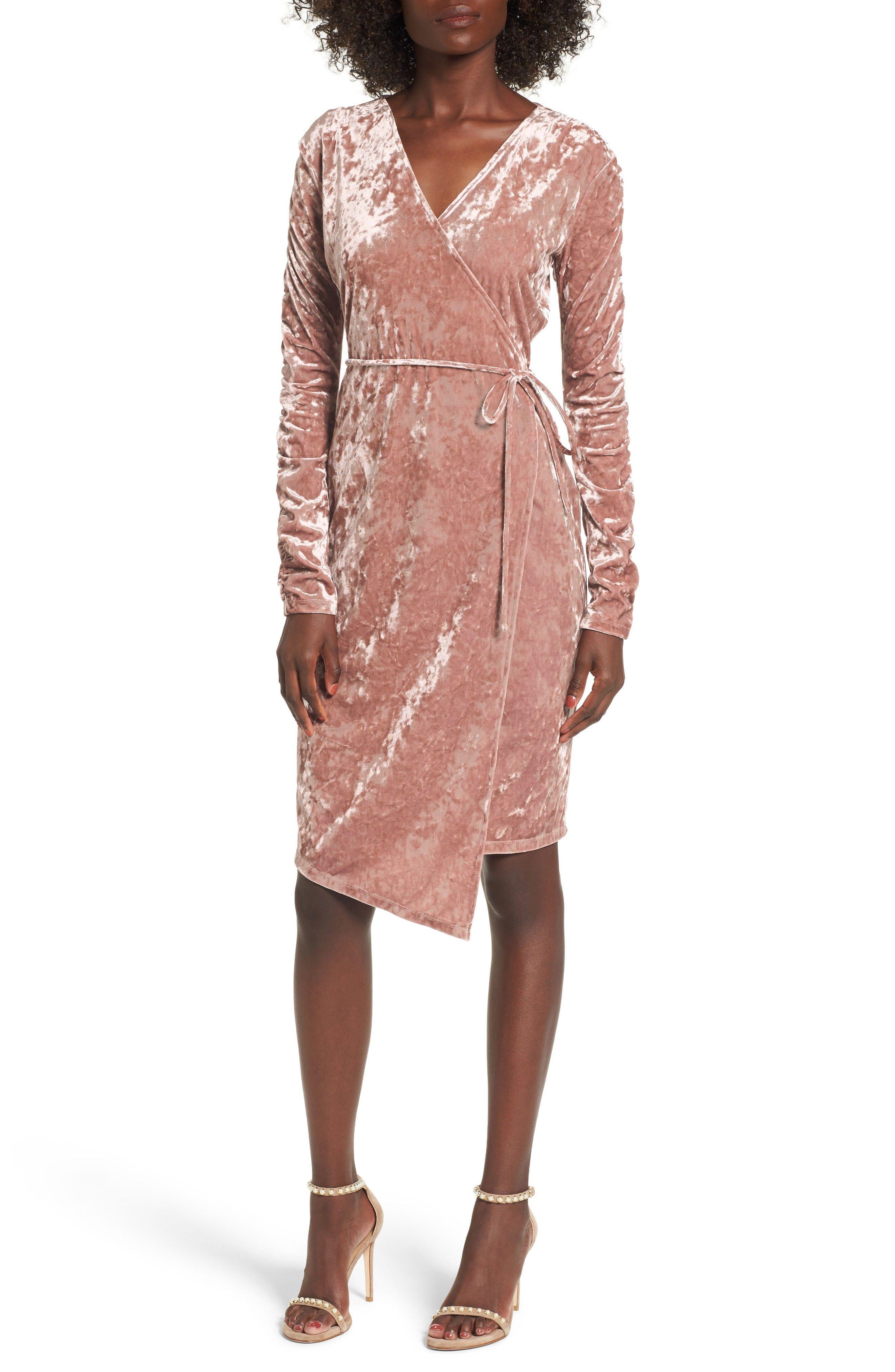 1b26814e84e3 10 Affordable Wedding Guest Dresses