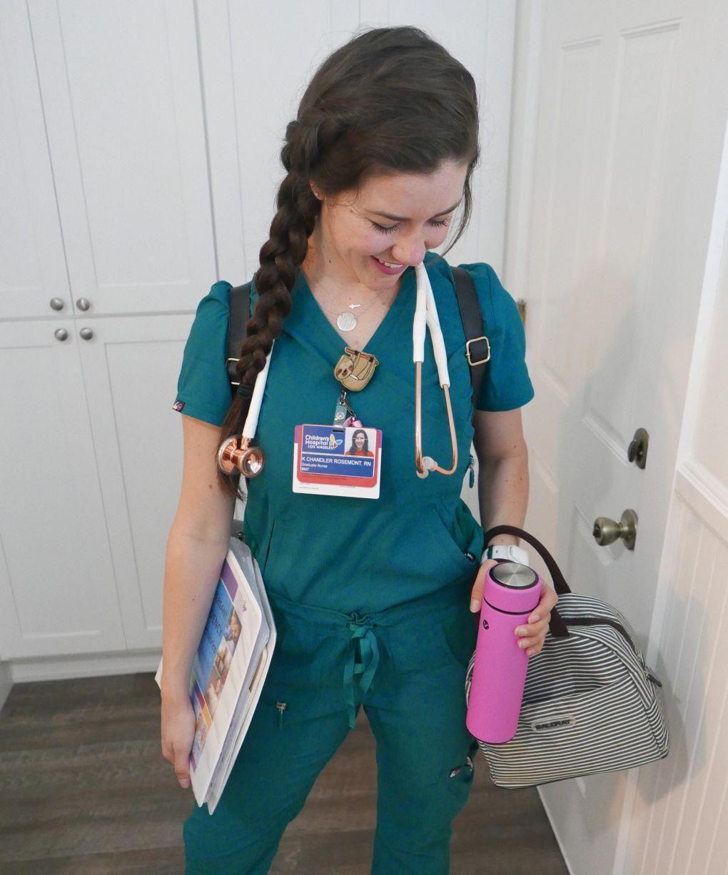 best nursing schools howlongisnursingschool New grad