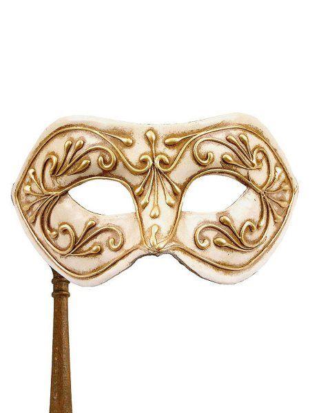 Pin Von 11ter11ter De Auf Venezianische Masken