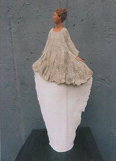 jeannie griveau sculpteur - Google zoeken