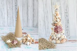 27 Magical DIY Crafts for All Harry Potter Fans – Ritely