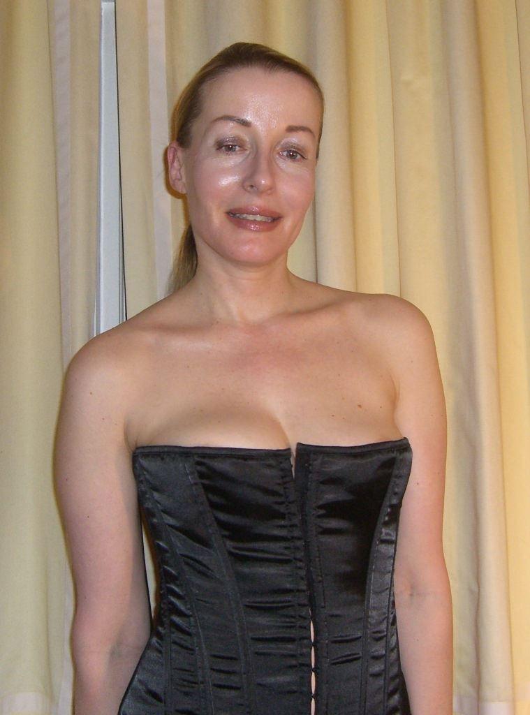 Actress petra holey fuck