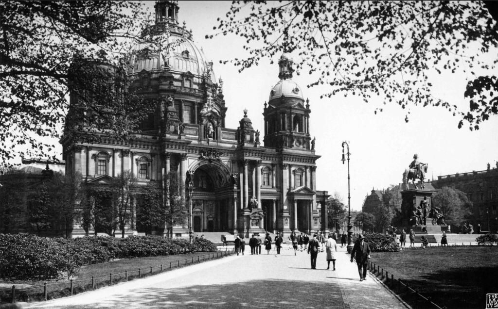 Pin Auf Berlin 1900 1945