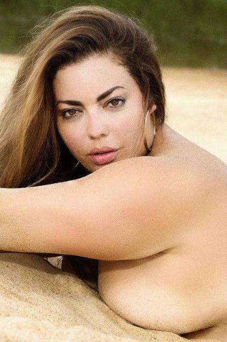 FLUVIA LACERDA | Beauty