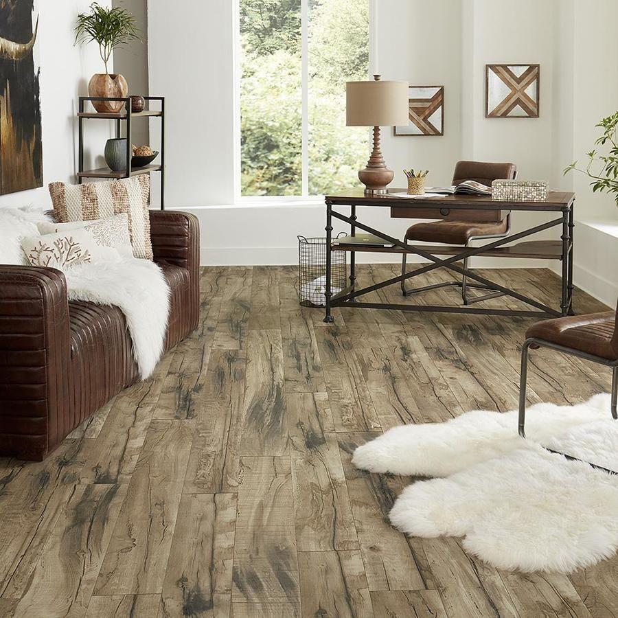 Product Image 4 Wood planks, Oak laminate flooring