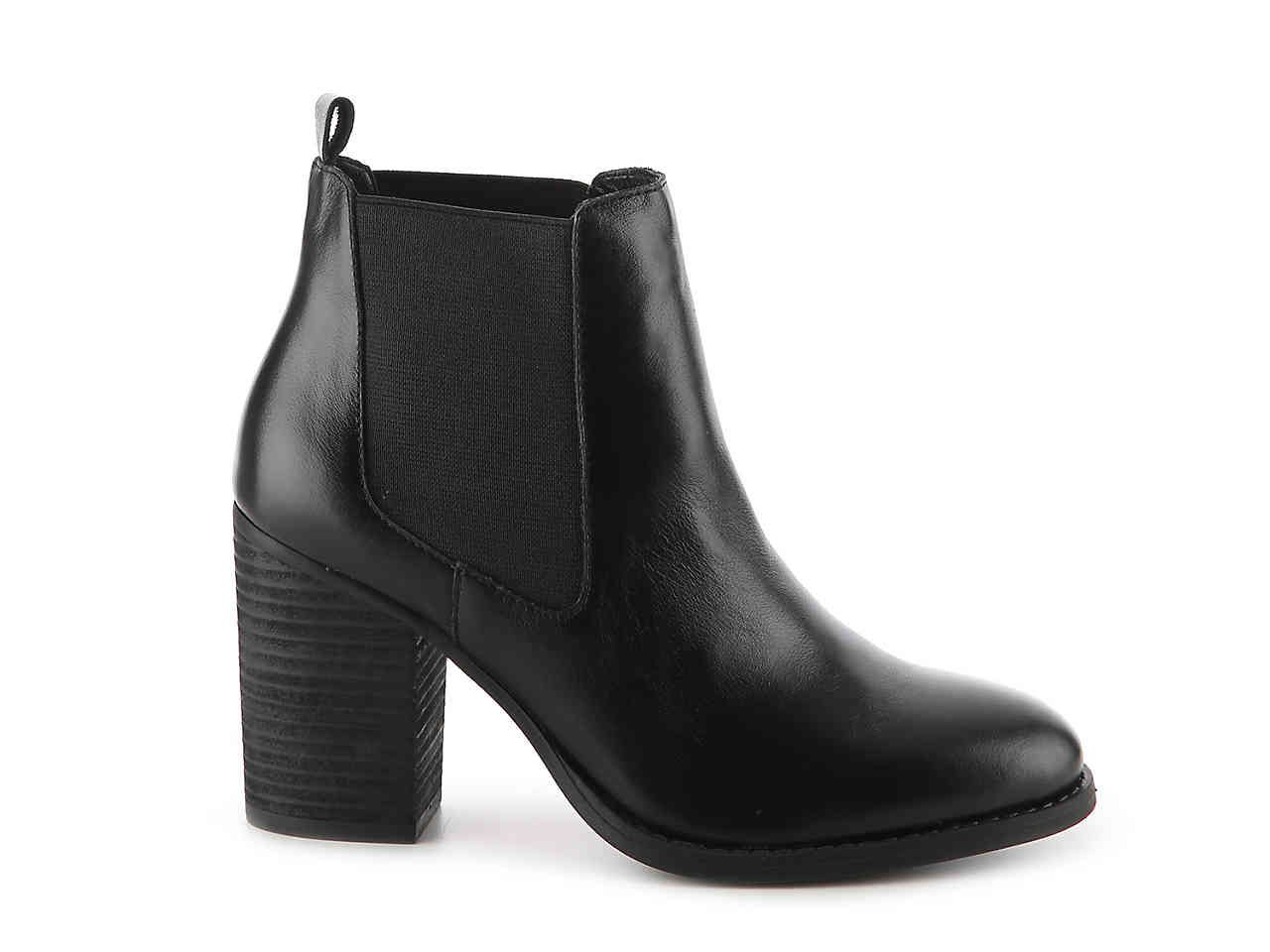 Shoes, Boots, Sandals, Handbags, Free Shipping!