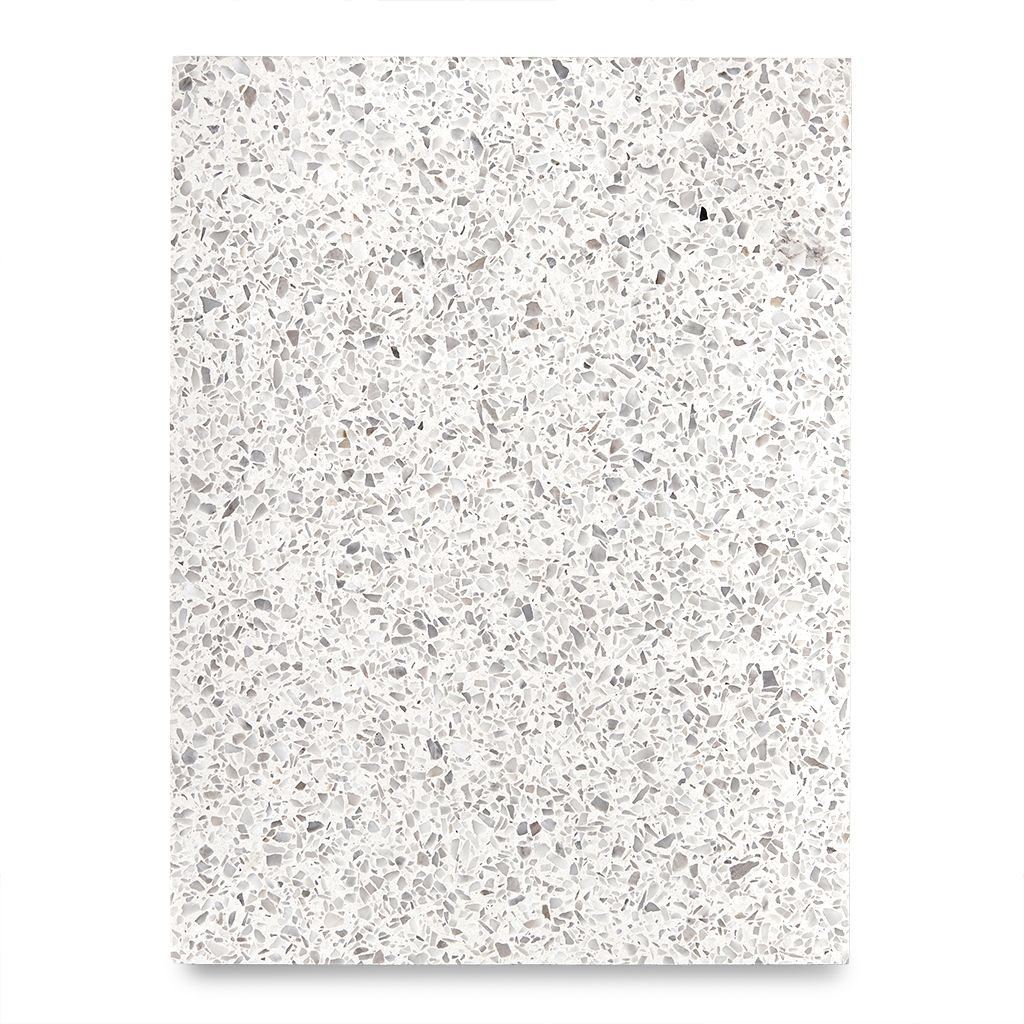 Concourse Field Tile 11 13 16 X 23 5 8 X 3 4 Grey And