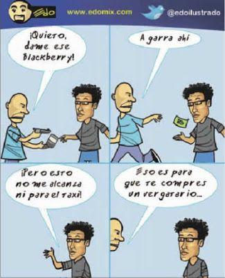 caricaturas edo venezuela - Buscar con Google
