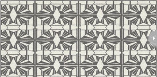 gatsby-trend-rug.jpg (550×271)