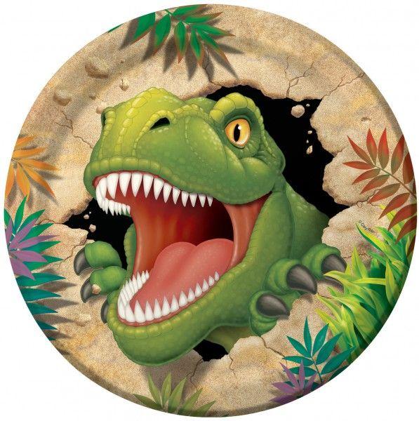 Resultado De Imagem Para Personalizados Dinossauros Para Imprimir