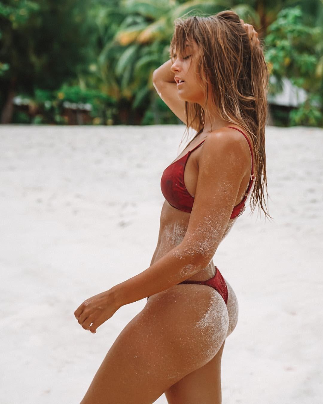 Sampson fuck claire s bikini page fat porn man