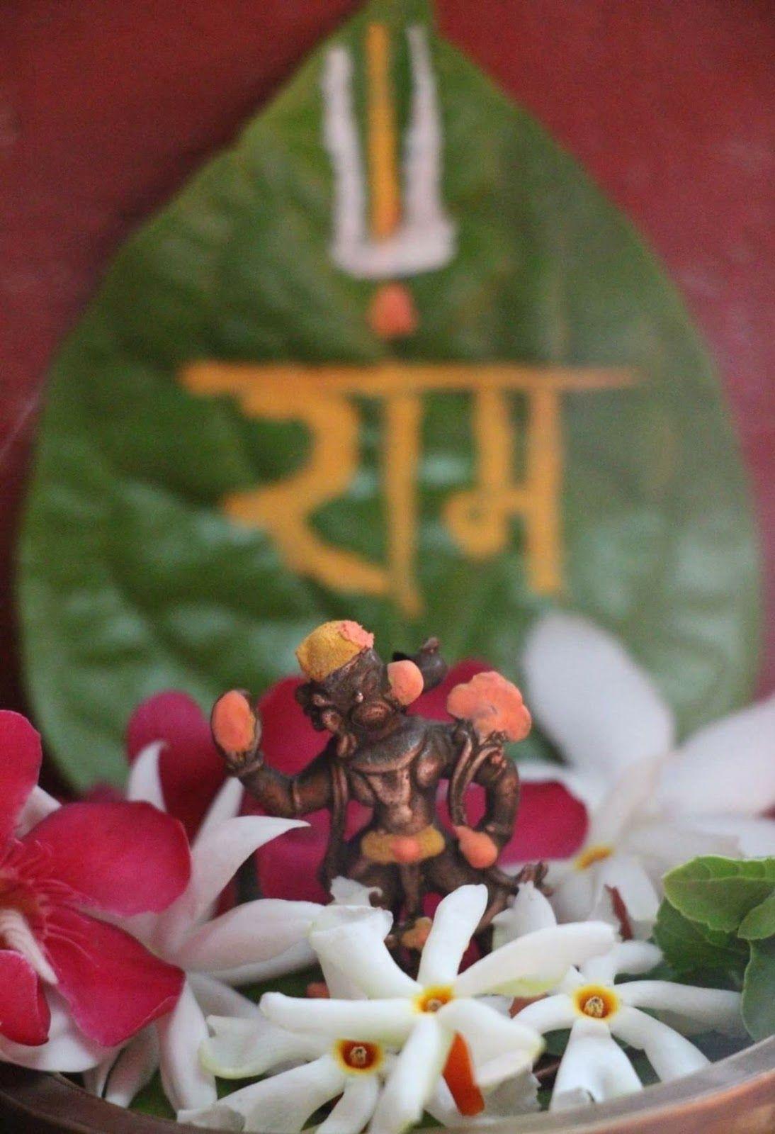 300 Lord Hanuman Ji Full Hd Images Pics À¤¹à¤¨ À¤® À¤¨ À¤« À¤Ÿ Free Download 2020 Happy New Year 2020 Lord Hanuman Wallpapers Hanuman Wallpaper Lord Shiva Painting