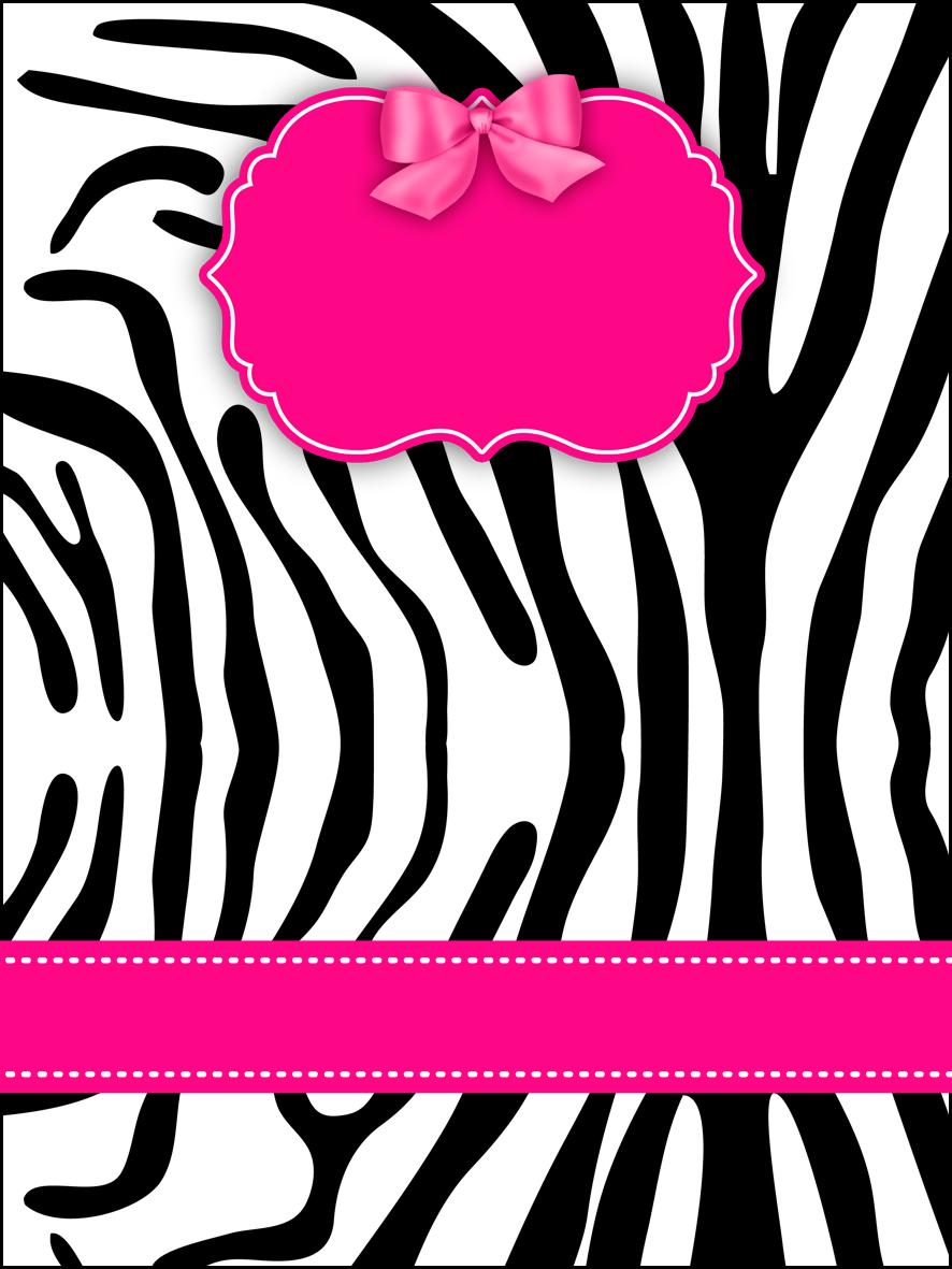 Great Wallpaper Hello Kitty Zebra - 799bd7b4c4c4c3c68a57f78aeea06593  Image_447988.png