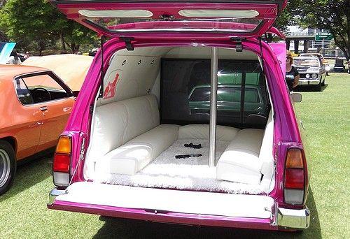 Ford xd panel van paint jobs google search kustom panel van pinterest vans van interior for Ford cargo van interior panels