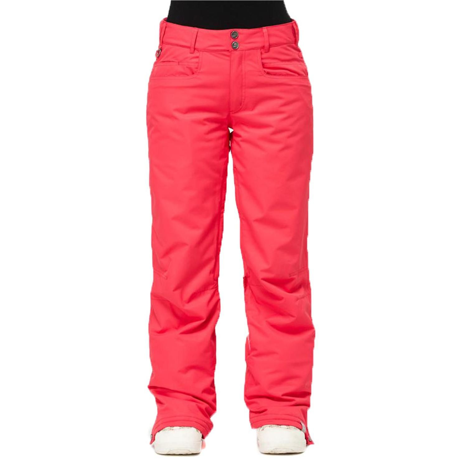 Roxy Evolution Pants - Women's