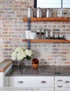 Top 2014 Kitchen Trends Normandy Design Build Remodeling Blog