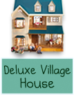 Home | Calico Critters