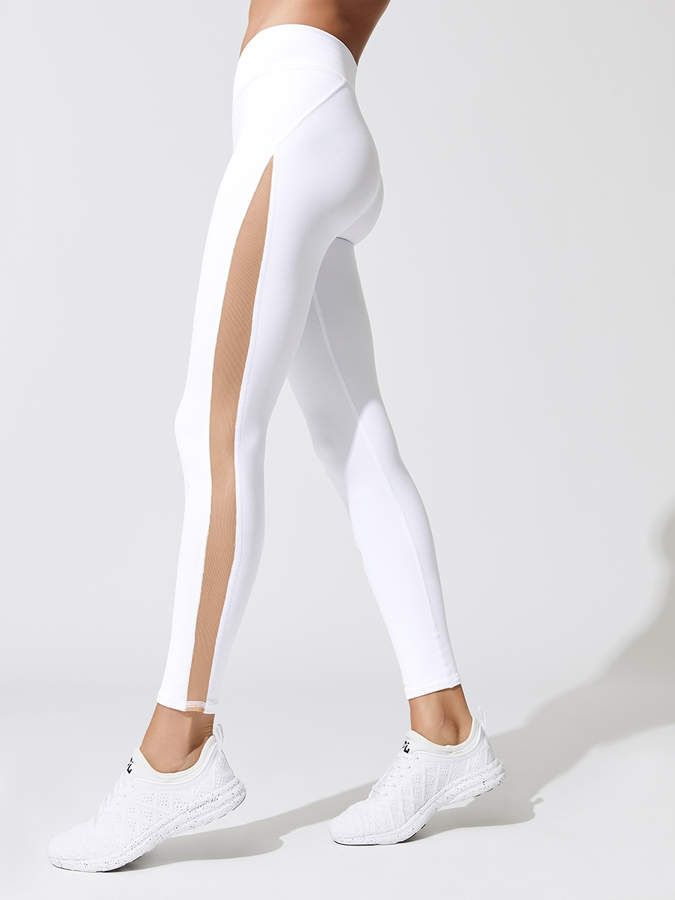 precio limitado comprar mejor proporcionar un montón de Pin de TANIA G en ropa deportiva | Fashion, Workout leggings ...