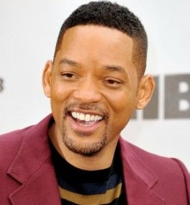Latest Black Prom Hairstyles For Men 2014 Mens Hairstyles Hair Styles Will Smith