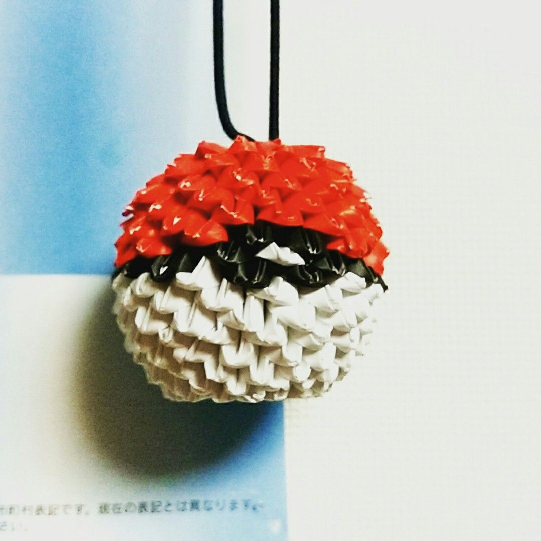 Pinterest Swantutorial Blue39s Chinese 3d Modular Origami Swan Diagram