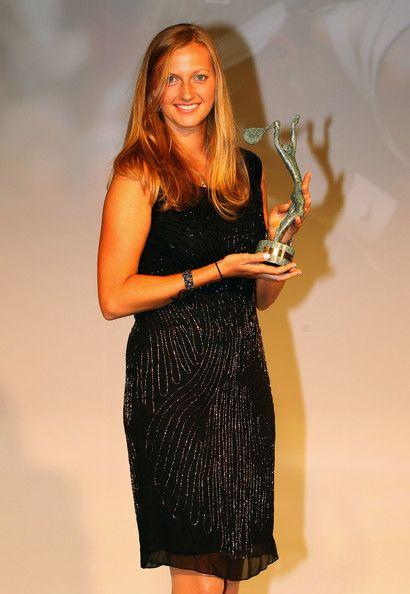 Petra    Kvitova   --  French    Open        2012      picture