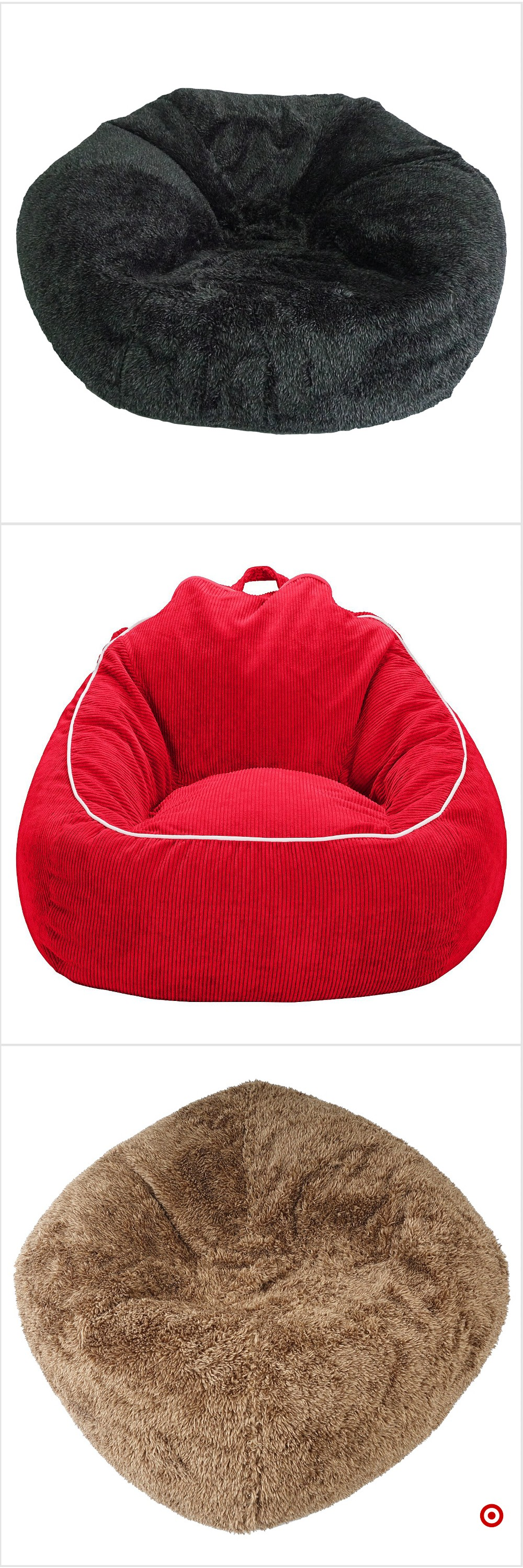 Shop Target For Bean Bag Chair You Will Love At Great Low
