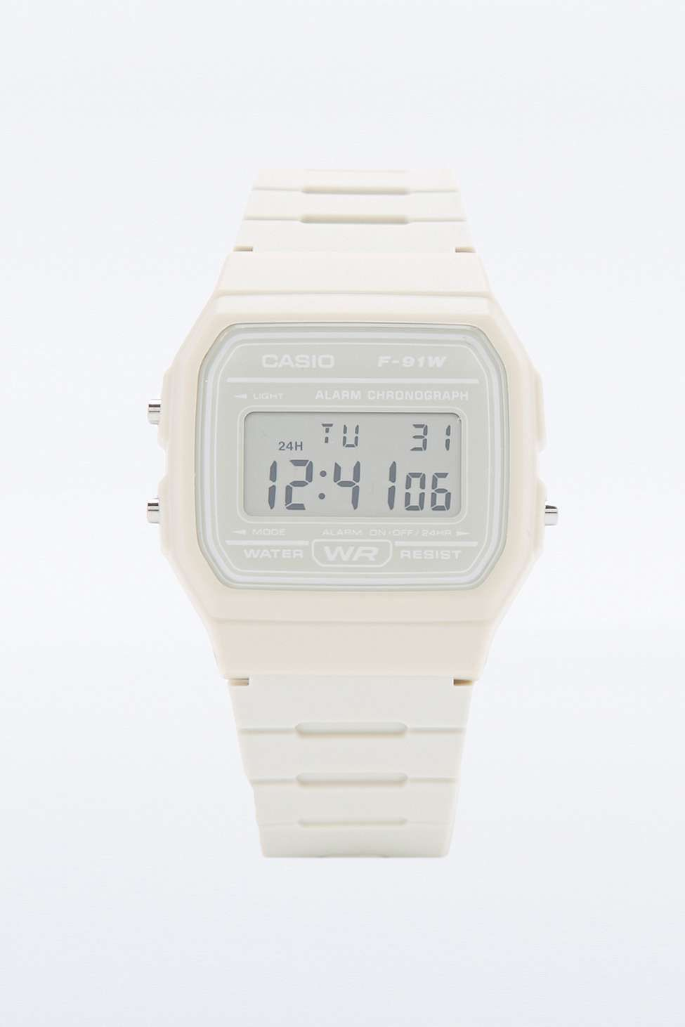 Casio Casual Grey Digital Watch Casio Digital 7a2b90e9c3