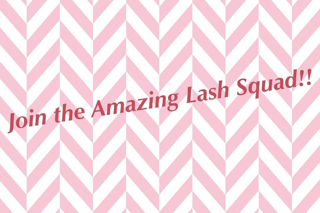 Amazing Lash Studio in American Fork is looking to hire on