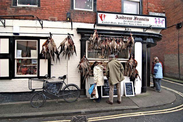 butcher s shop - Recherche Google