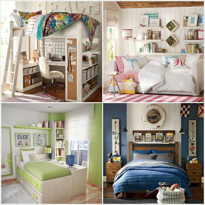 Pin On Ideas For Kid S Room
